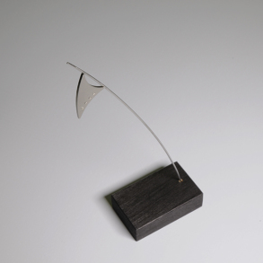 Provsticka potatissticka pennant