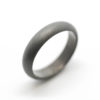 Grey-oxidized-round-5mm